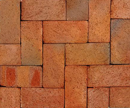 enhance pavers, retaining walls, fire pits | jacksonville, ponte